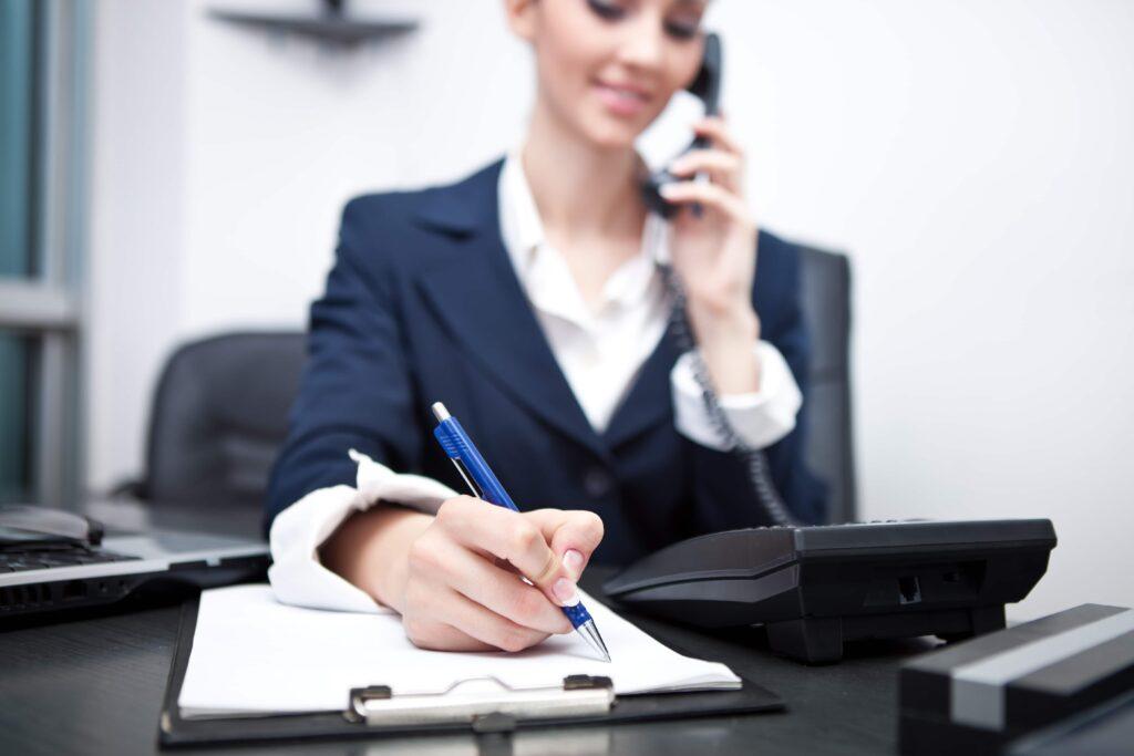 мониторинг цен конкурентов с помощью обзвона