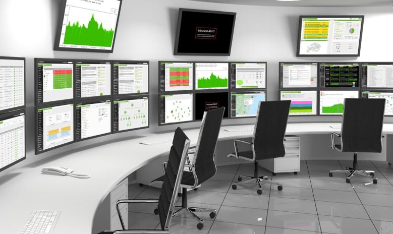 Мониторинг цен конкуренетов