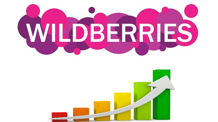 wildberries - отслеживание цен